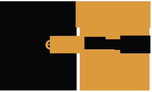 Epic Touring