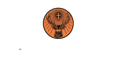 Free Jagermeister!! and touring again