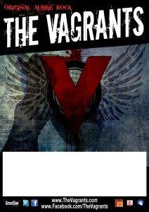 Vagrant2015A3-brick-web