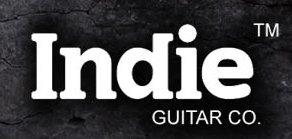 indie_guitars