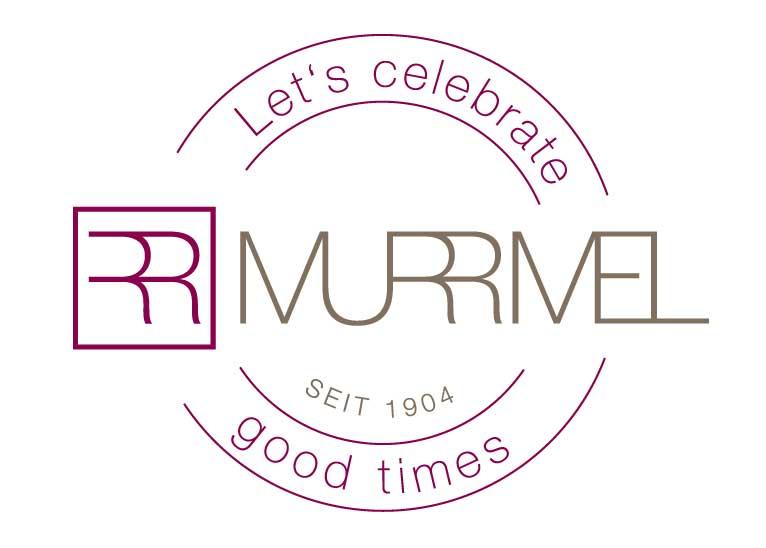 Murrmel Bar