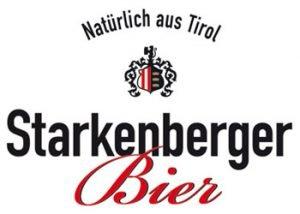 starkenberger_logo-neu_0
