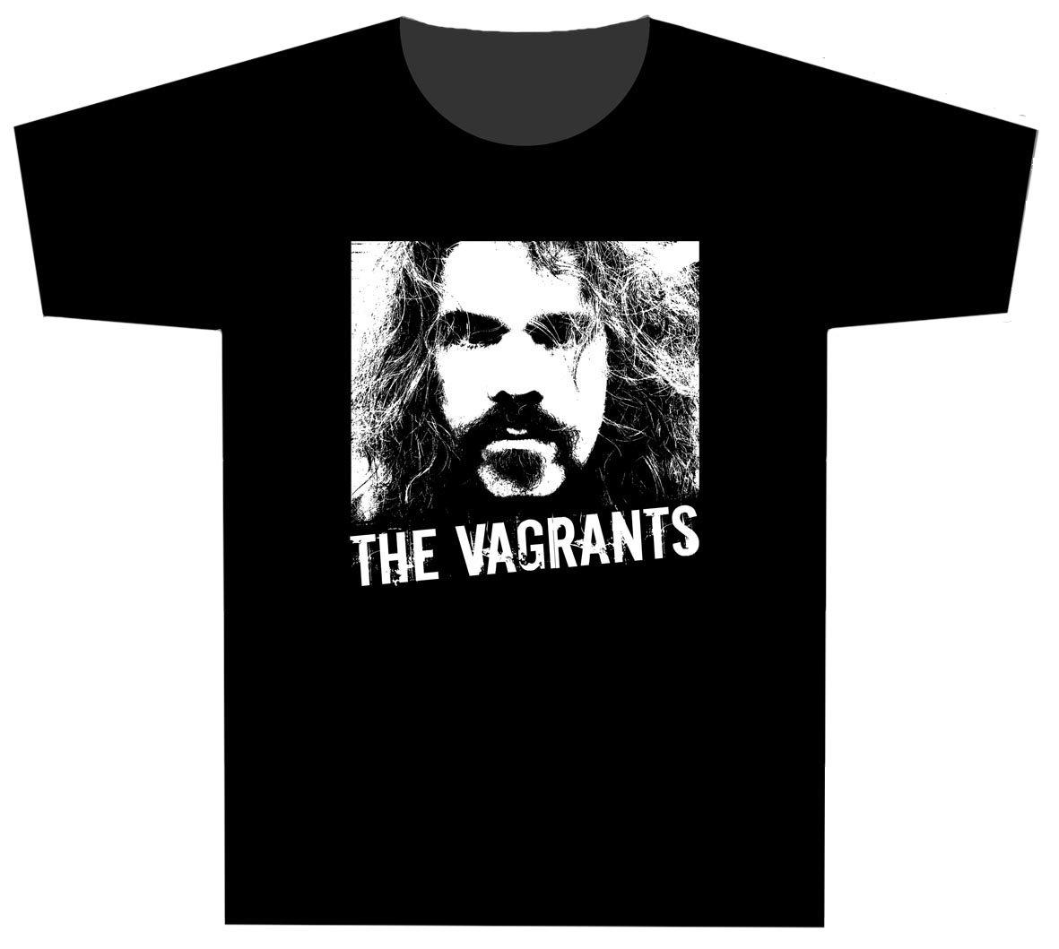 Steves T Shirt