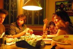 schorndorf_dinner