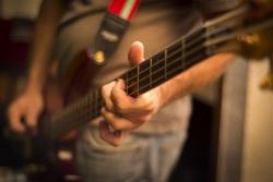 Bass Fingers.jpg